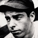Joe DiMaggio's Streak, Game 21: Melancholy Yankees Rained Out, Then Lose